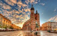 السياحة في كراكوف .. المدينة البولندية الساحرة