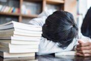 أسباب الخمول وكثرة النوم غير متوقعة