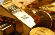 أسعار الذهب لايف اليوم الجمعة 18 يونيو 2021