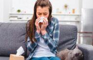 أعراض حساسية الأنف .. أطعمة ومشروبات ابتعد عنها