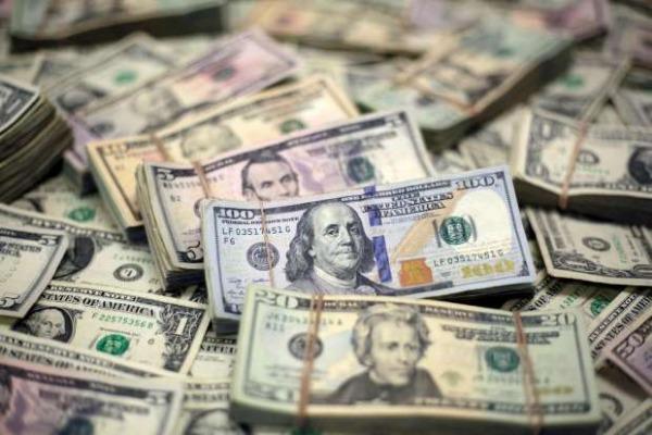 سعر الدولار اليوم الخميس 10 يونيو 2021