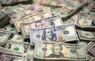 سعر الدولار اليوم الاثنين 21 يونيو 2021