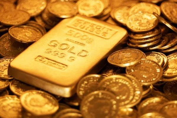 أسعار الذهب لايف اليوم السبت 5 يونيو 2021