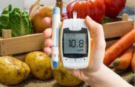 خضروات ضارة على مرضى السكري .. قد تسبب ارتفاع مستويات السكر في الدم