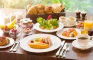 إفطار مرضى السكري .. أفضل الأطعمة المفيدة