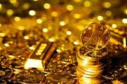 سعر الذهب لايف في مصر اليوم الثلاثاء 15 يونيو 2021