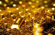 سعر الذهب لايف في مصر اليوم الثلاثاء 22 يونيو 2021