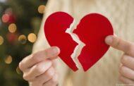 تأثير الأزمات العاطفية على الجسم
