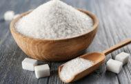 5 بدائل صحية للسكر الأبيض مفيدة لصحتك