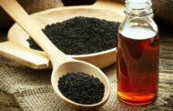 فوائد الحبة السوداء مع العسل.. أداة علاجية قيّمة
