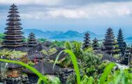 نصائح السفر إلى إندونيسيا .. تعرف عليها