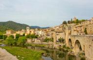 السياحة في بيسالو إسبانيا .. تعرف عليها