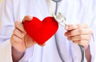 أعراض التهاب عضلة القلب بعد تلقي لقاح فايزر
