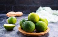 فوائد الليمون الأخضر للنساء لا تقدّر بثمن