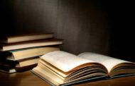 مشكلات صعوبة القراءة وطرق التغلب عليها