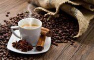 أهم فوائد القهوة الصحية ...تعرف عليها