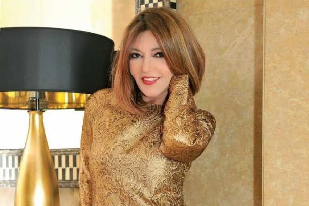 الديفا سميرة سعيد : تطرح أغنيتها الجديدة