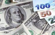 أسعار العملات الأجنبية والعربية اليوم الجمعة 4 يونيو 2021
