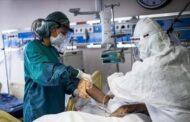 الصحة : تسجيل 861 إصابة جديدة بفيروس كورونا و46 وفاة