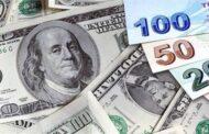 أسعار الدولار في البنوك بنهاية تعاملات اليوم السبت 5 يونيو 2021