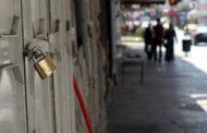 الصحة : إغلاق 41 منشأة طبية خاصة مخالفة بالجيزة والإسكندرية في يوم