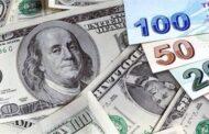 أسعار الدولار في البنوك اليوم الثلاثاء 8 يونيو 2021