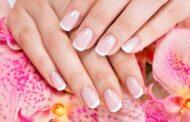 أهم نصائح لتقوية الأظافر الهشة متغيرة اللون