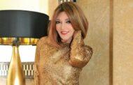 الديفا سميرة سعيد : سعيدة بنجاح أغنية الساعة اتنين باليل وأجهز لأغنية مفاجأة