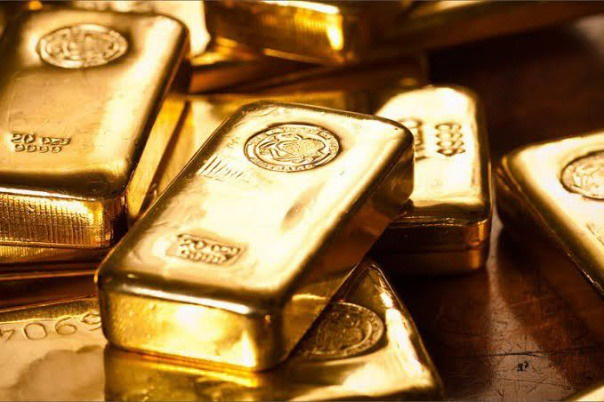 أسعار الذهب فى مصر اليوم الخميس 10 يونيو 2021