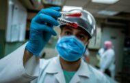 دراسة جديدة : لقاحات فيروس كورونا قللت نسبة الوفاة لـ84% بين كبار السن