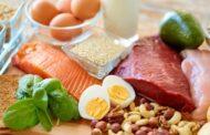 أفضل الأكلات المفيدة للصحة بعد التعافى من فيروس كورونا ...تعرف عليها