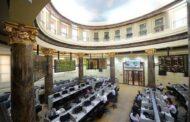 أسعار الأسهم بالبورصة المصرية اليوم الإثنين 14 يونيو 2021