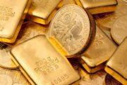 أسعار الذهب اليوم الثلاثاء 15 يونيو 2021 فى مصر