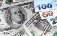 أسعار الدولار في البنوك اليوم السبت 19 يونيو 2021