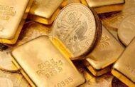 أسعار الذهب اليوم الأحد 20 يونيو 2021 في مصر