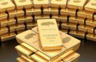 أسعار الذهب فى مصر اليوم الأربعاء 23 يونيو 2021