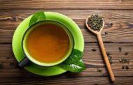 فوائد الشاي الأخضر علي البشرة ...تفاصيل