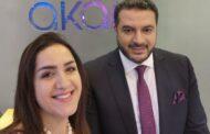لقاء مع المهندس إدريس محمد، رئيس مجلس إدارة شركة أكام للتطوير العقاري