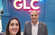 لقاء مع الأستاذ أشرف عبد الجليل، المدير التجاري لتصدير ومراكز التلون بشركة GLC Paints