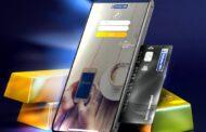 بنك الإمارات دبي الوطني - مصر يطلق 3 حملات جديدة لدعم منظومة التحول الرقمي