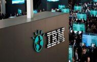 شركة IBM تطلق مجموعة حلول الحوسبة للخدمات المالية لتسريع وتيرة الإبتكار والتحول الرقمي