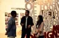 شركة مينتال فليم تشارك في أكبر معرض للتصميم في مصر