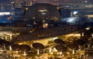 إكسبو 2020 دبي والإتفاق العالمي للأمم المتحدة يوحدان الصفوف