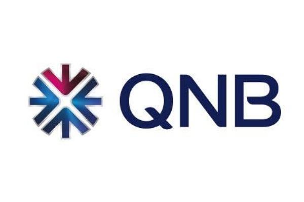 QNB الداعم الإقليمي الرسمي لكـأس العرب 2021 TM FIFA