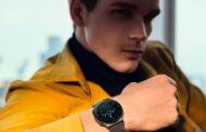 هواوي تستكمل نجاحها في سوق الأجهزة القابلة للإرتداء بمجموعة متميزة من الساعات الذكية والسماعات اللاسلكية