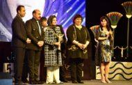 الإتحاد الأوروبي يدعم مهرجان أسوان الدولي لأفلام المرأة