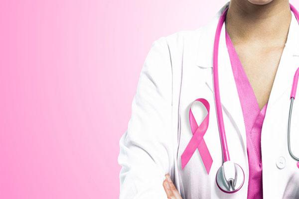 سرطان الثدي .. أطعمة تزيد من خطر إصابة السيدات به