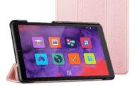 لينوفو تكشف عن جهاز تابلت Lenovo Tab M8 الجيل الثالث