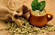 القهوة الخضراء أم العادية .. أيهما أفضل لفقدان الوزن؟