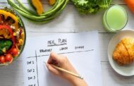 أخطاء تعيق فقدان الوزن أثناء الحمية